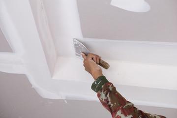 squareset plastering geelong
