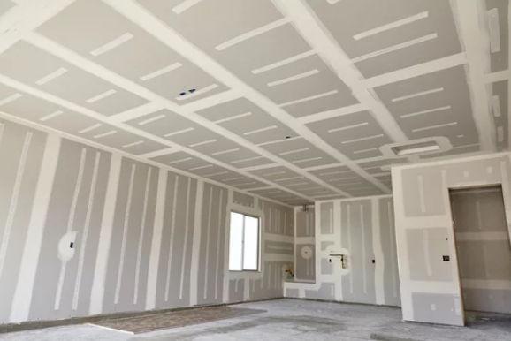 interior plasterboard installationGeelong